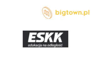 Kurs angielskiego dla zaawansowanych - ESKK