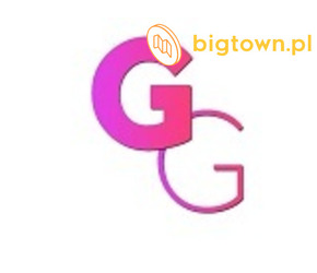 Najlepsze Gadżety w sieci - Galeria Gadzetow